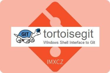 TortoiseGit+MsysGit详细安装教程-代码托管工具不二之选